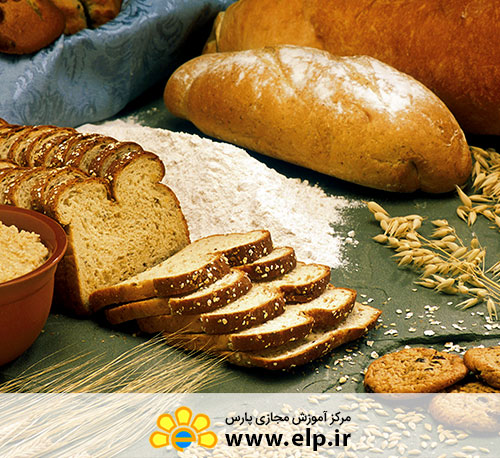 Grain and its Products  Malt & Malt Extracts - Works Production Regulations 6960