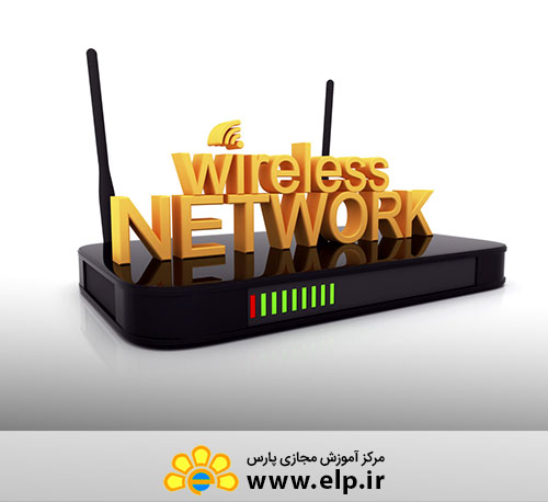International association of Wireless Networks