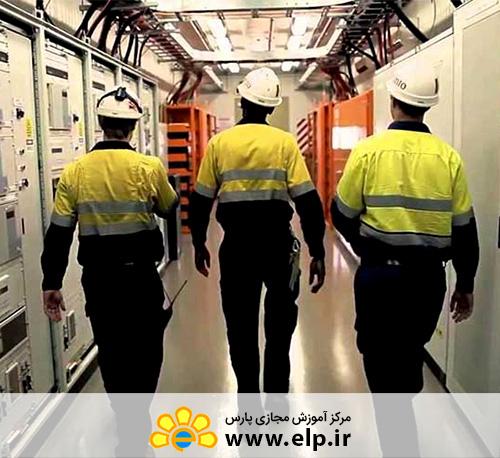 International Association of Electrical Engineering