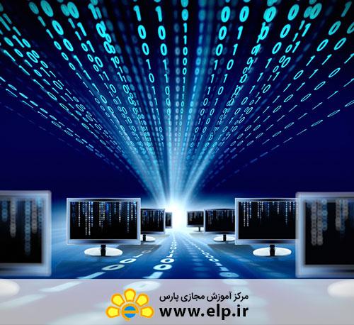 International association of Information System Engineering