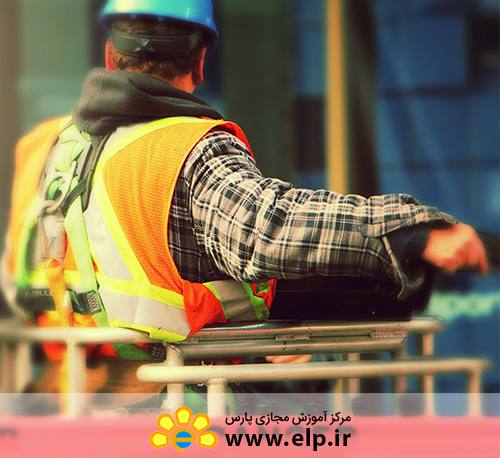 Occupational health and safety-OHSAS 18001