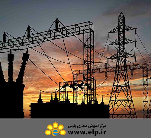 استاندارد تجزیه و تحلیل سیستمهای قدرت
