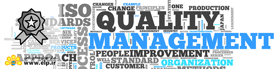 Quality management systems- Guidelines for quality management in projects