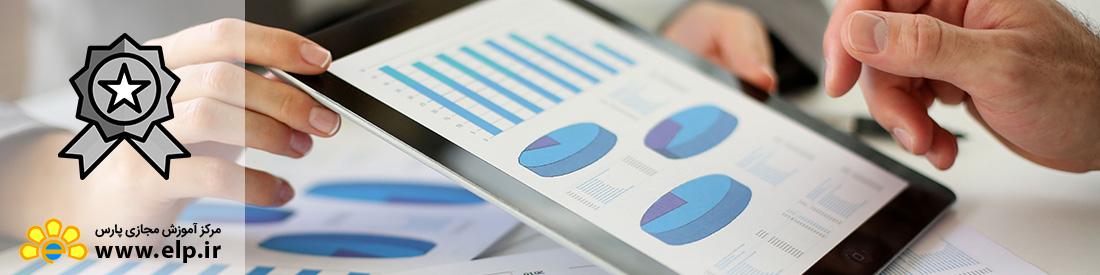 استاندارد مبانی، تشریح الزامات و مستندسازی ISO 14001 : 2004