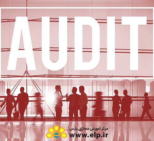 Internal audit standard ISO 18001 : 2007