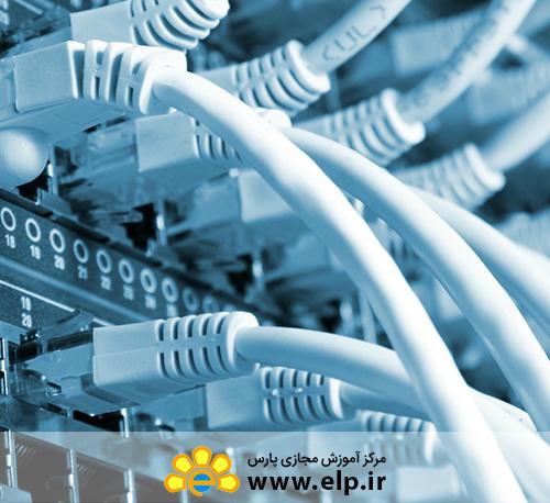 مدیریت مخابرات شامل شبکه مدیریت مخابراتی (TMN) و تعمیر و نگهداری شبکه – 17916