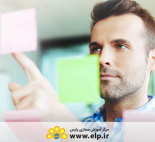 سیستم مدیریت فرایندهای کسب و کار (BPMS)