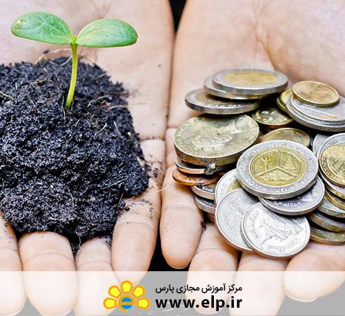 مدیریت سرمایه های اجتماعی