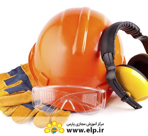 تجهیزات حفاظتی – INSO-DIN-EN 13595-1