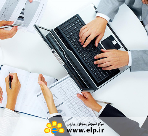 راهنمایی هایی برای انتخاب مشاوران سیستم مدیریت کیفیت و استفاده از خدمات آن ها10019