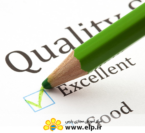 Guidlines for quality management system documentation-ISO 10013:2001