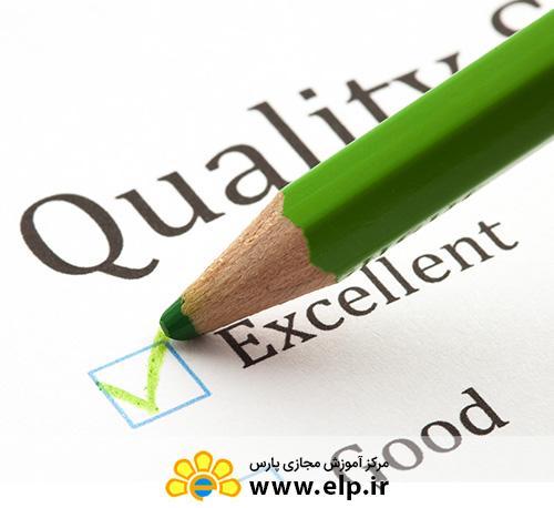Quality management Documents
