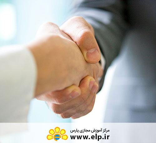 استاندارد مدیریت کیفیت-رضایت مشتری -راهنمایی هایی برای رسیدگی به شکایات در سازمانها (ISO 10002:2014)