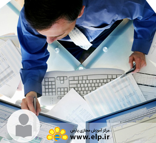 Preparation and submission of the final financial statements and midterm