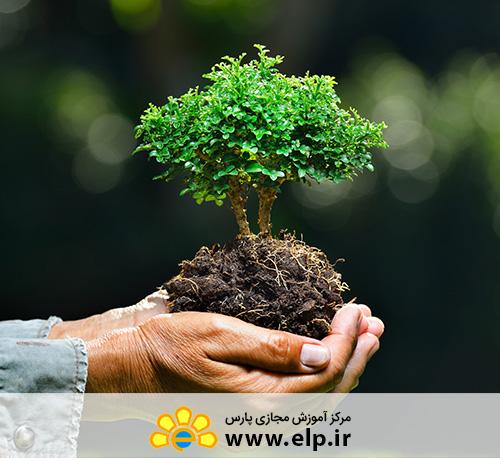 بهداشت، ایمنی محیط زیست (HSE-MS)