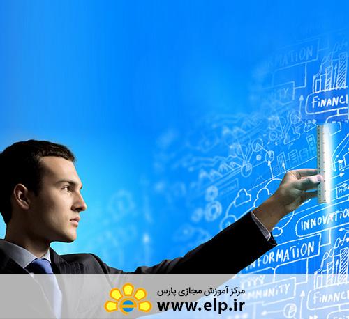 مدل تعالی سازمان EFQM