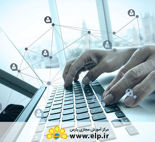 ITIL Management