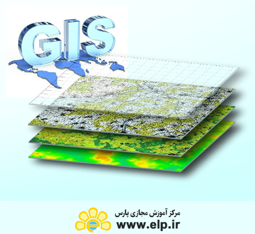 Introduction To Basics Of GIS