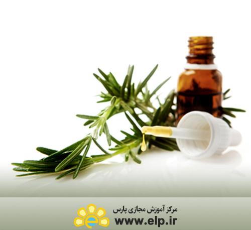 گیاهان دارویی پیشرفته