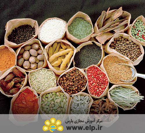 طب سنتی حکیم