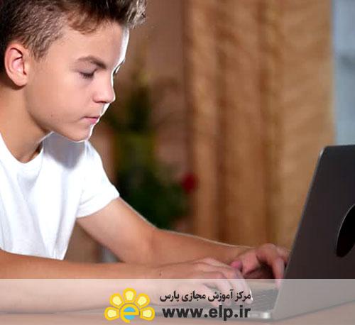 مقدمه ای بر الگوریتم برای نوجوانان