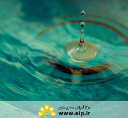 *مدلسازی کیفیت آب و انتشار آلودگی رودخانه ها و کانالها با استفاده از مدل mike11