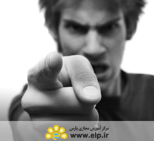 روانشناسی رفتار درمانی