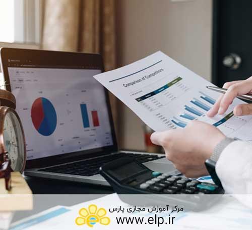 بودجه بندی و کنترل هزینه