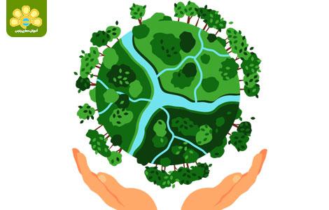 روز زمین پاک گرامی باد