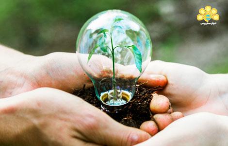 19 آبان روز جهانی علم در خدمت صلح و توسعه